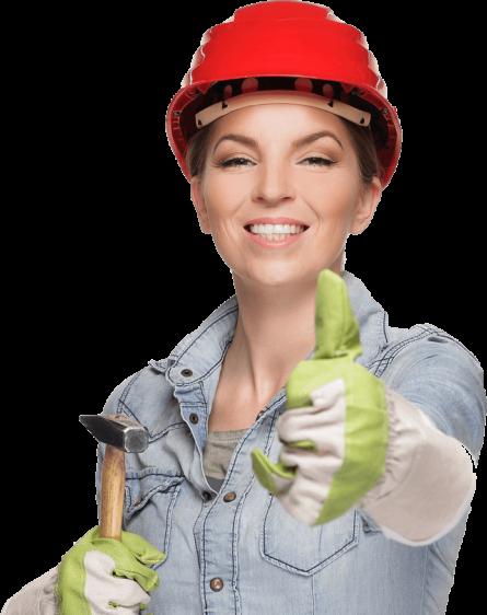 row-handyman-pic7